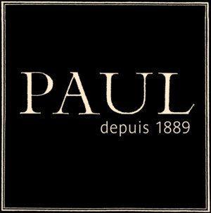 PAUL UK Limited Nationwide