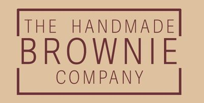 The Handmade Brownie Company